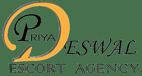 Priya Deswal - Ludhiana Escort Service